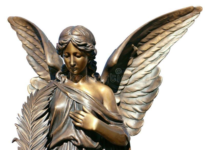 Sculpture, Classical Sculpture, Figurine, Bronze Sculpture royalty free stock image