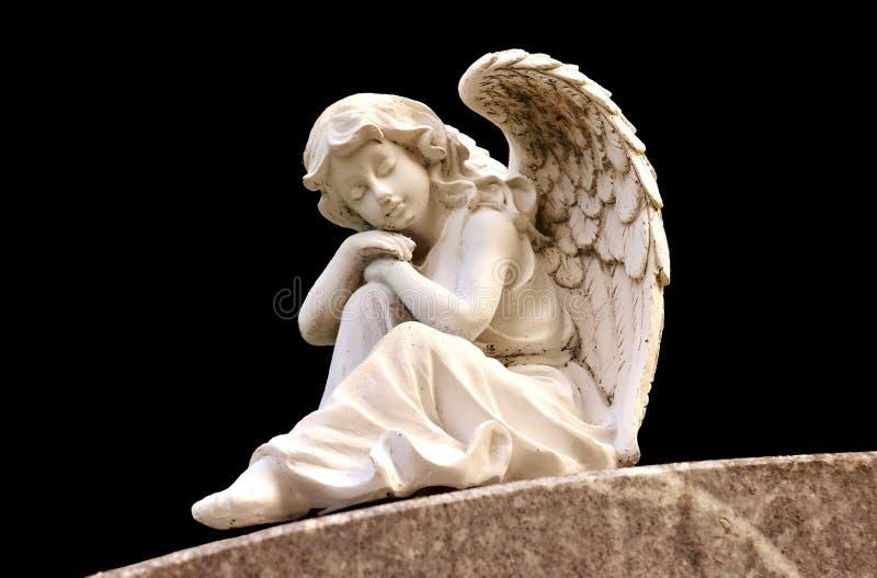 Sculpture, Classical Sculpture, Statue, Figurine royalty free stock photo