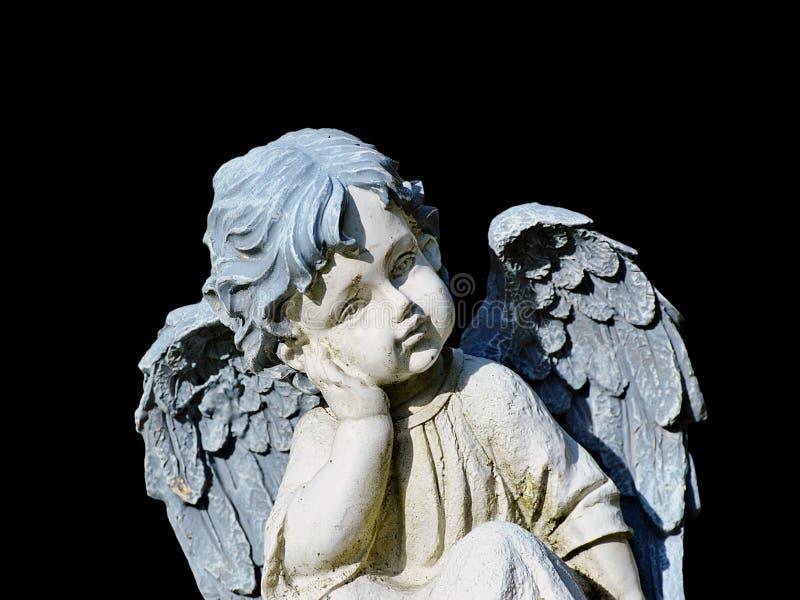 Sculpture, Statue, Classical Sculpture, Monument stock photography