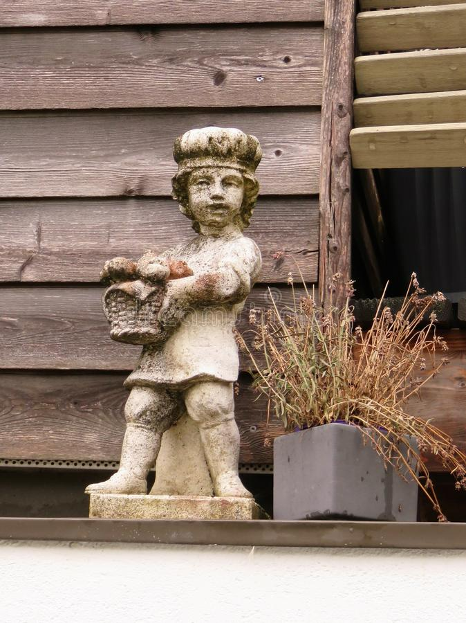 Sculpture, Statue, Monument, Stone Carving Free Public Domain Cc0 Image