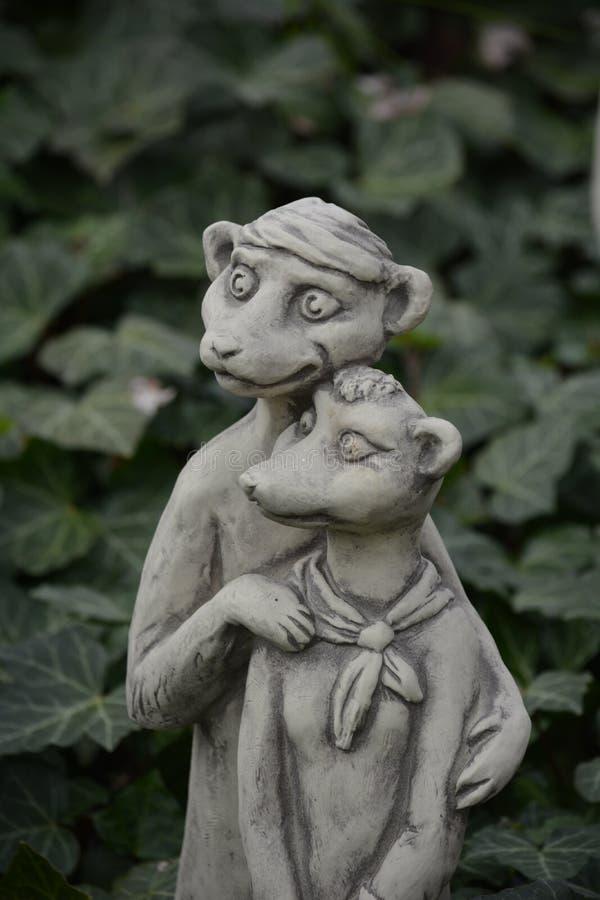 Sculpture, Statue, Stone Carving, Classical Sculpture Free Public Domain Cc0 Image