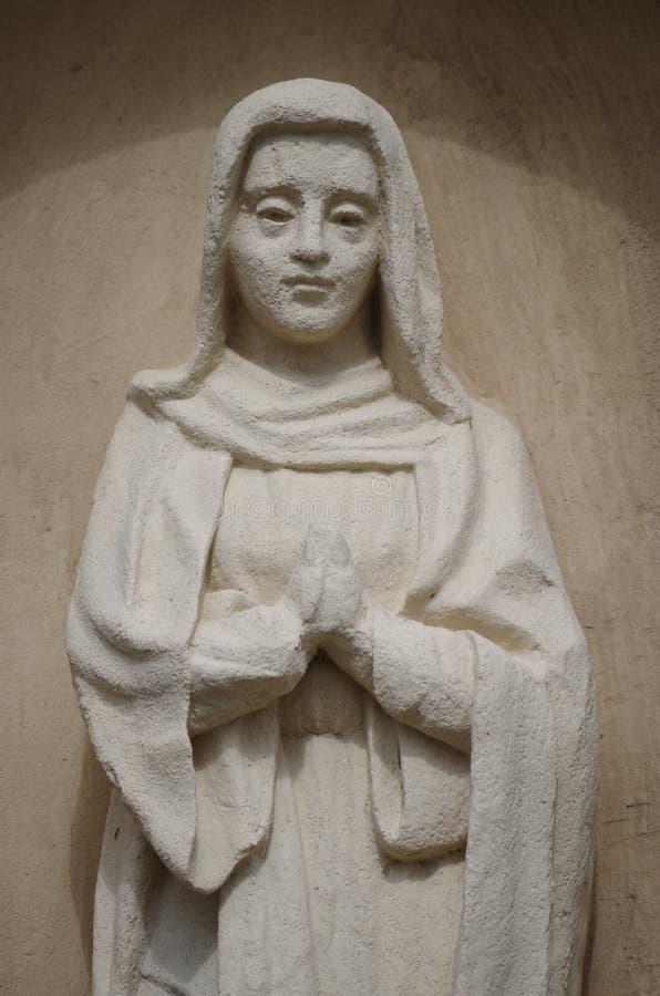 Sculpture, Stone Carving, Statue, Classical Sculpture stock image