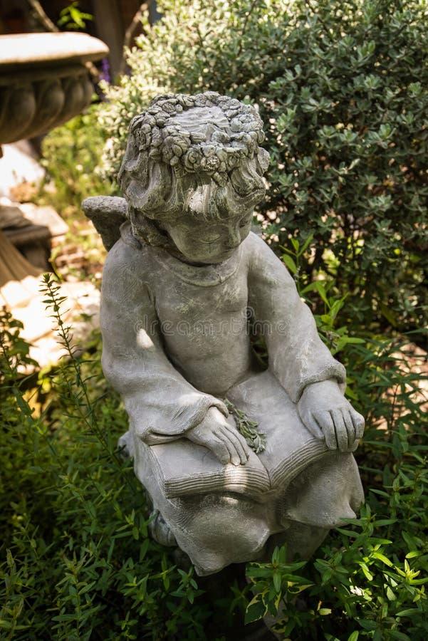 scultura immagine stock libera da diritti