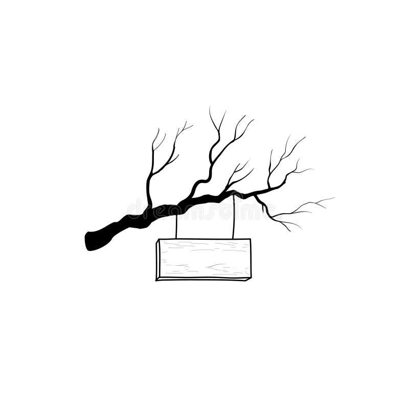 Asombroso Anatomía Rama De Un árbol Bosquejo - Anatomía de Las ...