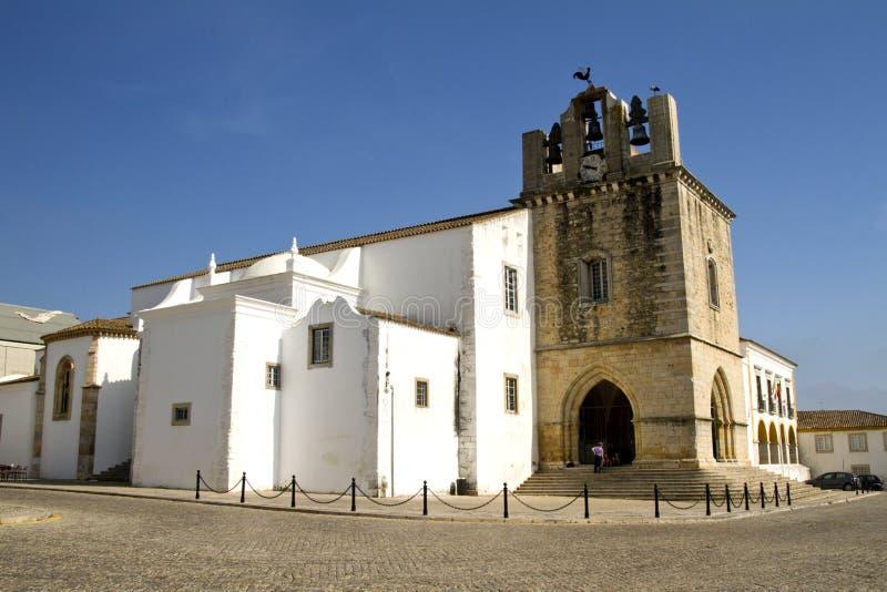 SE εκκλησιών στοκ φωτογραφίες
