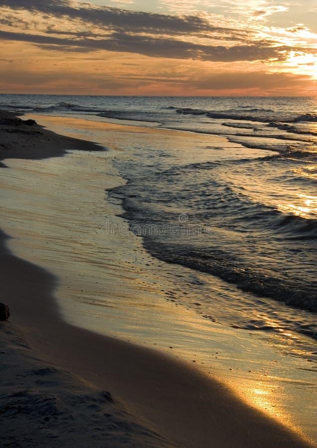 Free Sea Royalty Free Stock Image - 2335786