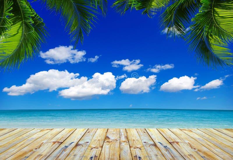 Download Sea stock image. Image of beautiful, splash, resort, sunlight - 26920531