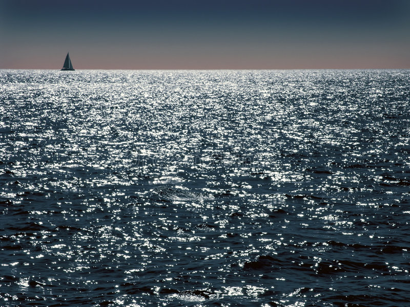 Sea stock images