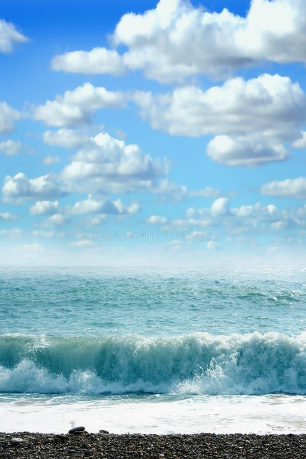 Free Sea Stock Photo - 5863070