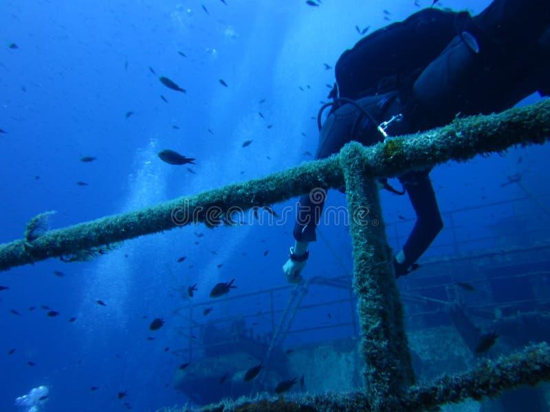 Sea Free Public Domain Cc0 Image