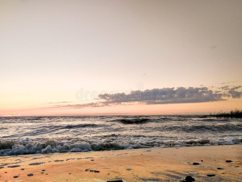 Sea stockfotos