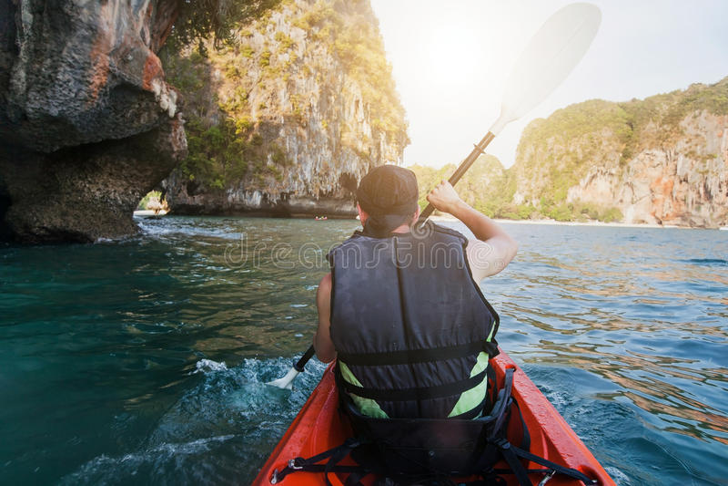 sea adventure royalty free stock photos