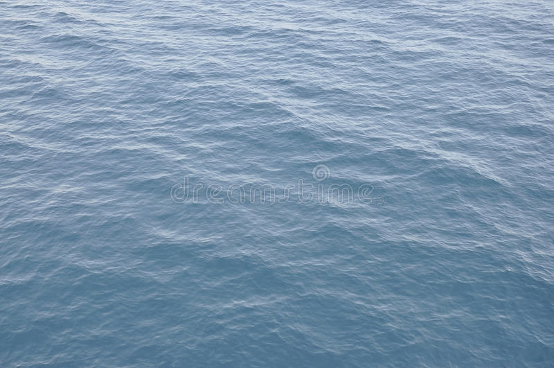 Sea Background stock images