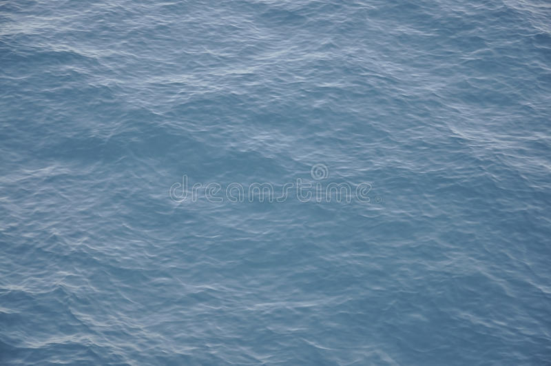 Sea Background stock photos