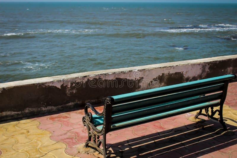 Sea, Body Of Water, Ocean, Beach stock photos