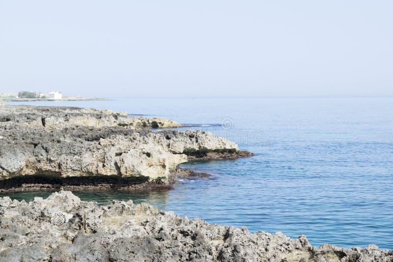 Sea, Coast, Coastal And Oceanic Landforms, Shore Free Public Domain Cc0 Image