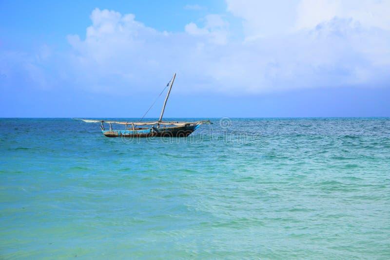Sea, Coastal And Oceanic Landforms, Body Of Water, Ocean Free Public Domain Cc0 Image