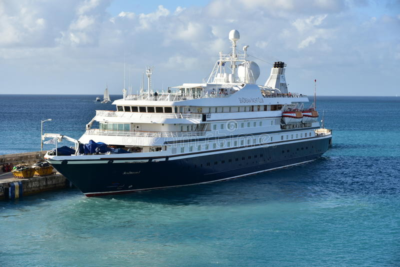 Download Sea Dream 1 Editorial Stock Photo - Image: 83703068