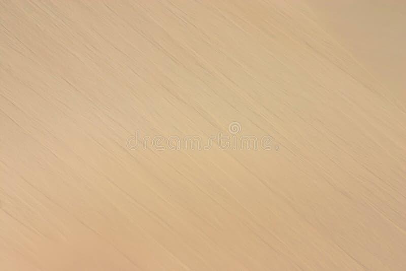 Sea Dune 6 stock photos