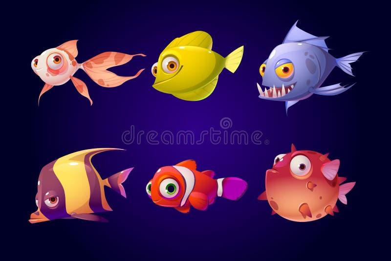 Aquarium Game Stock Illustrations 2 006 Aquarium Game Stock Illustrations Vectors Clipart Dreamstime
