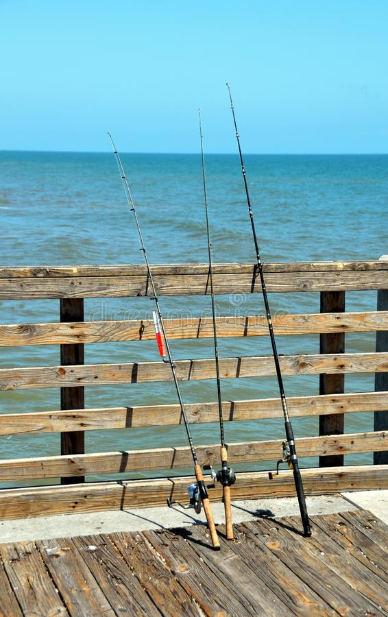 Download Sea Fishing Royalty Free Stock Images - Image: 25010669