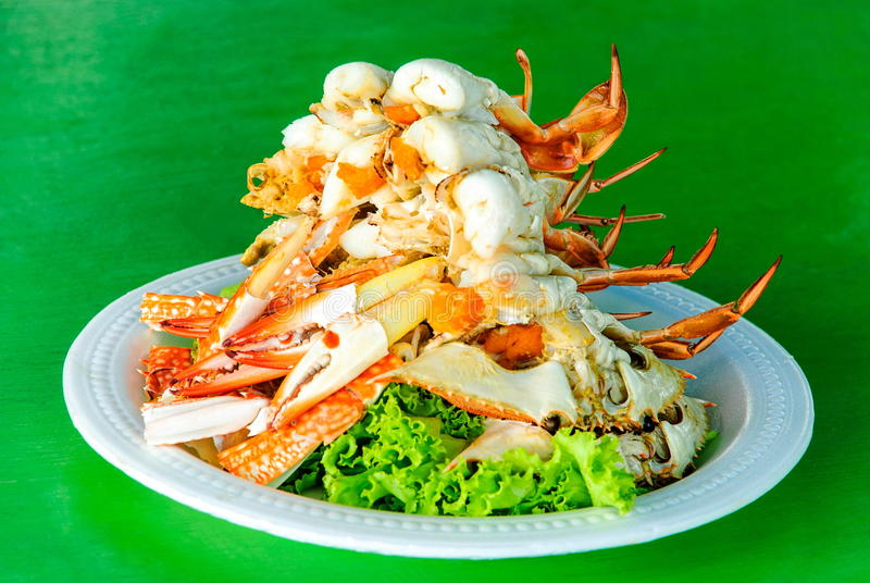 Download Sea food stock photo. Image of lunch, food, cholesterol - 33940886