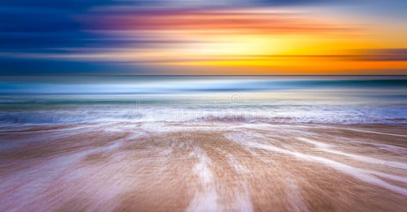 Sea, Horizon, Ocean, Sky royalty free stock image