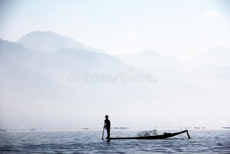 Sea, Horizon, Water, Wind Wave royalty free stock photo