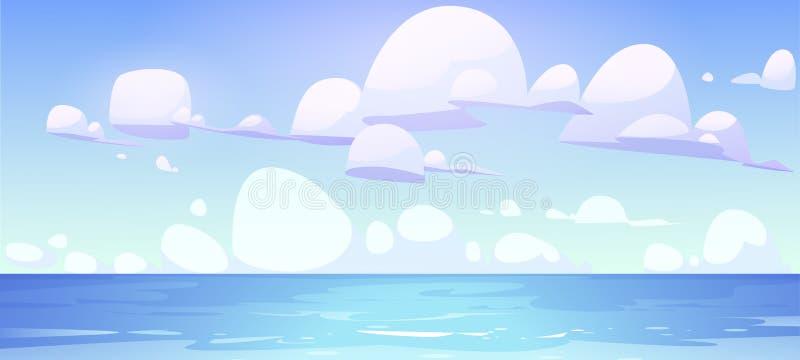 Cartoon Calm Sea Stock Illustrations 2 059 Cartoon Calm Sea Stock Illustrations Vectors Clipart Dreamstime
