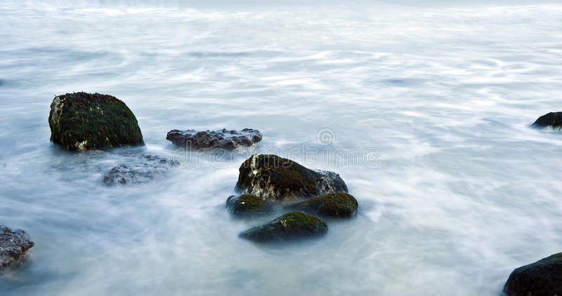 Download Sea Motion 5 Royalty Free Stock Photo - Image: 15654965