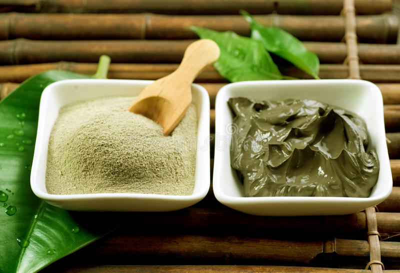 Download Sea Mud stock photo. Image of cosmetics, luxury, health - 16305710
