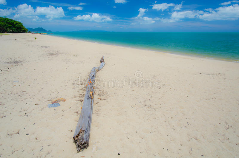 Download Sea and ocean stock image. Image of coast, romantic, sand - 26833855
