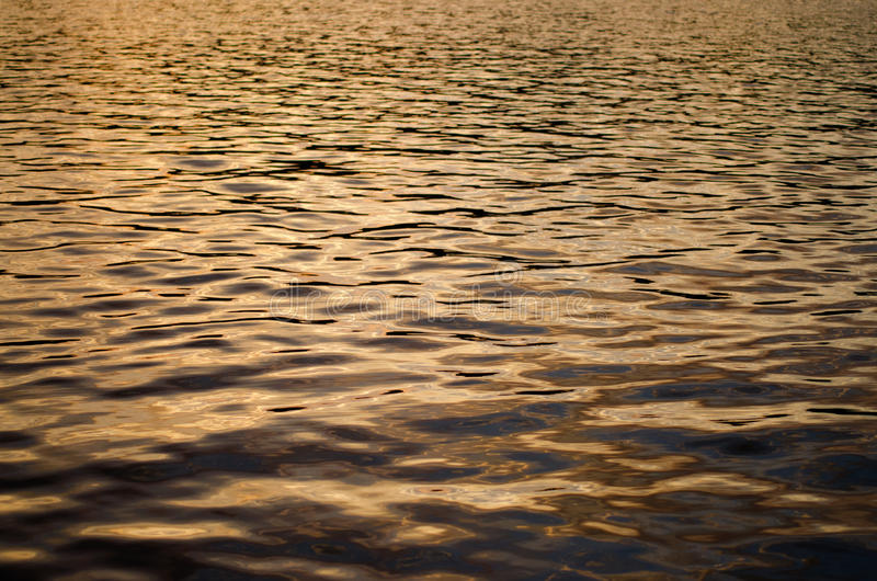 Download Sea ocean water abstract stock photo. Image of pure, blue - 36245670