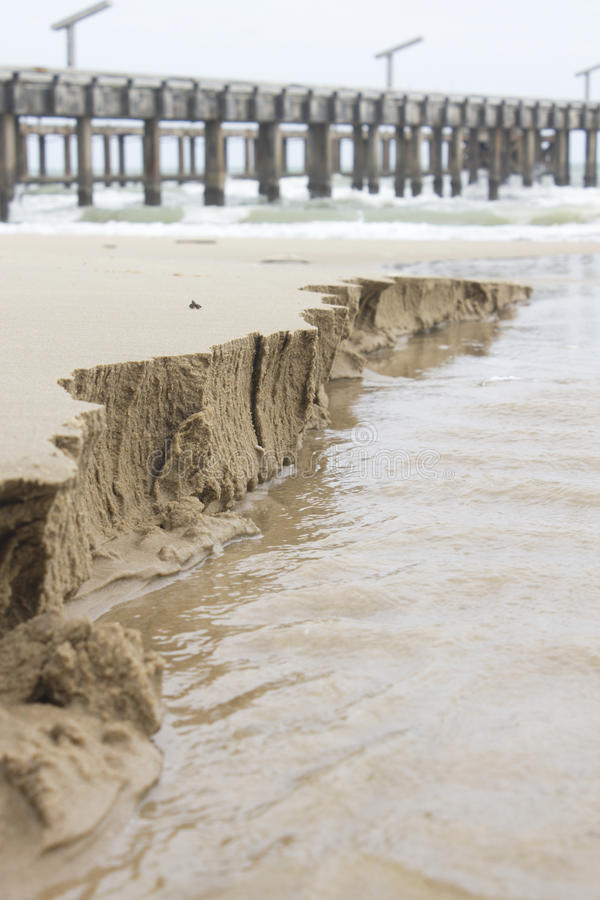Download Sea And Sand Royalty Free Stock Photo - Image: 25591715