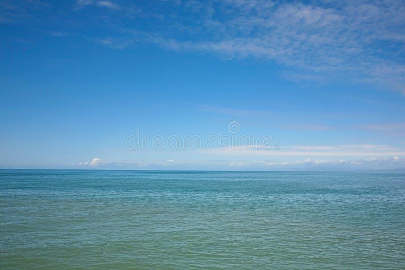 Download Sea scape stock image. Image of wave, nobody, ocean, serene - 7275689
