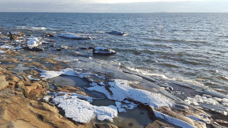 Sea, Shore, Coastal And Oceanic Landforms, Coast Free Public Domain Cc0 Image