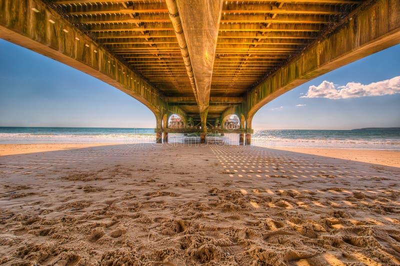 Sea, Sky, Body Of Water, Beach royalty free stock photos
