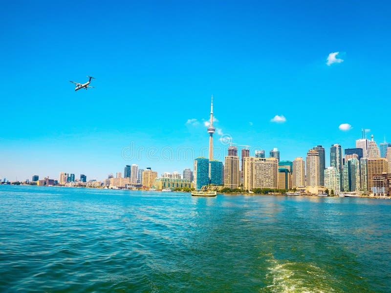 Sea, Skyline, Sky, Daytime royalty free stock photo