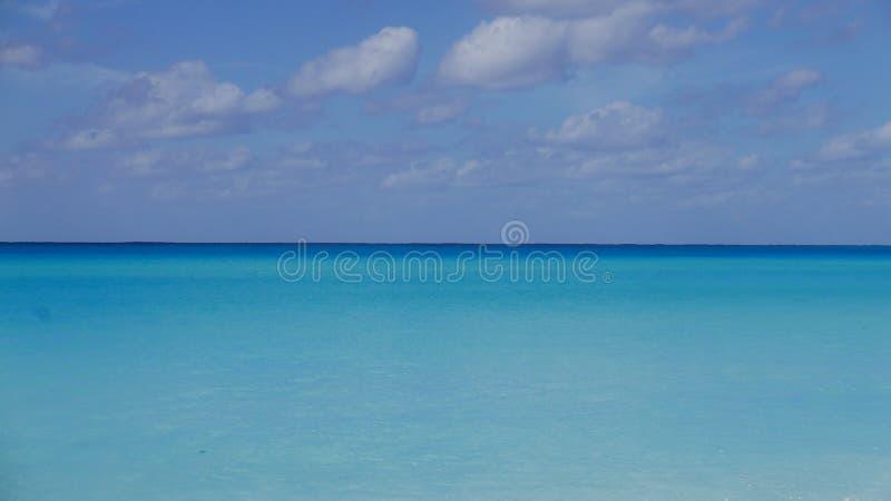 Sea (1) Free Public Domain Cc0 Image