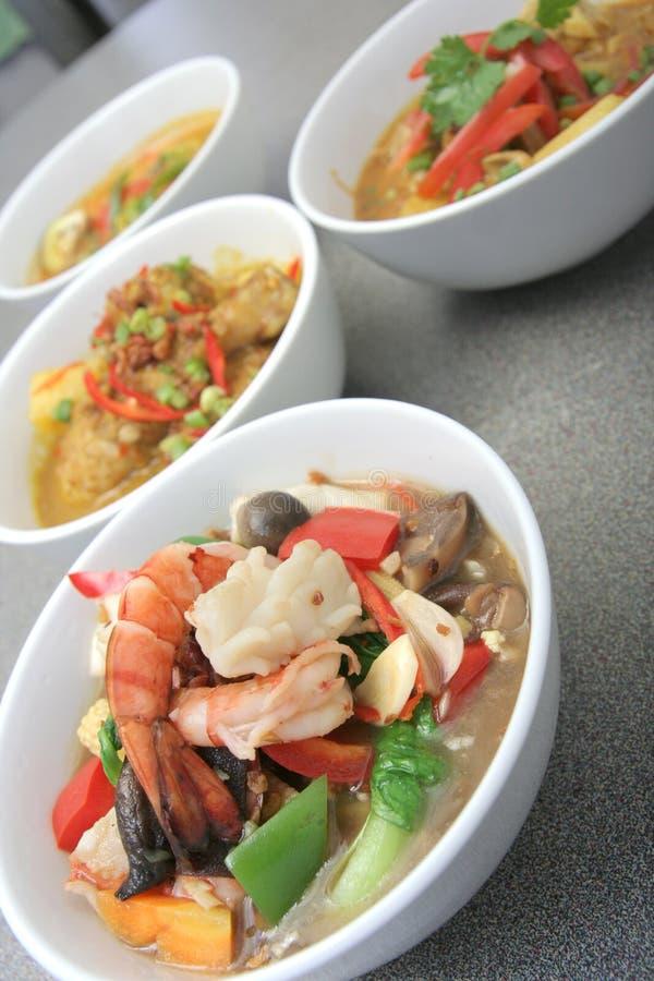 Download Seafood Royalty Free Stock Image - Image: 7851676