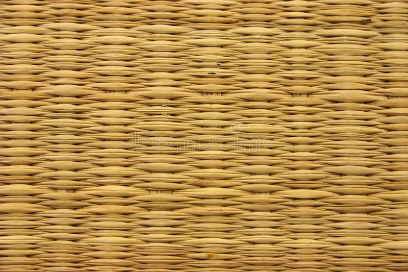 seagrass matowy obraz stock