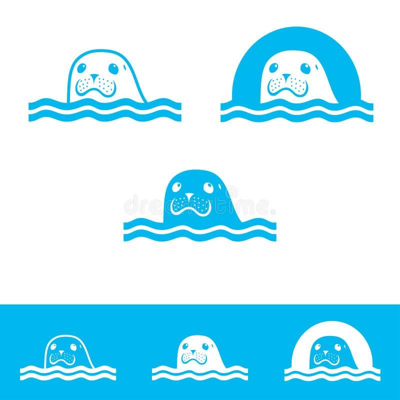 Free Seal Stock Image - 29491621