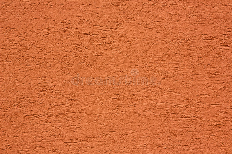 Download Seamlees stucco texture stock photo. Image of stucco - 31620622