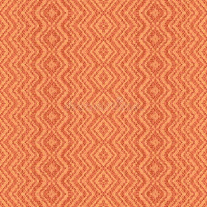 Seamles Backgr tejido Tileable. imagen de archivo libre de regalías
