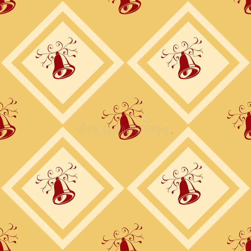 Seamles pattern royalty free stock images