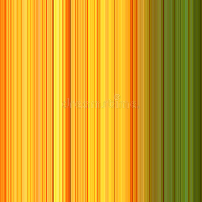 Seamles-Streifenmuster vektor abbildung