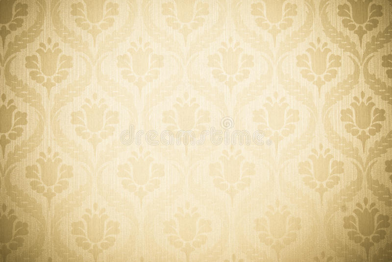 Seamless Abstract Background Stock Photo