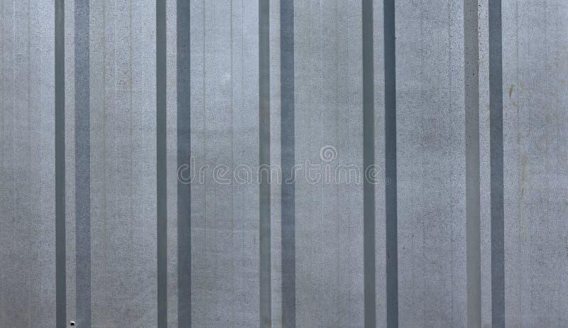 Seamless abstract background grey stock photos