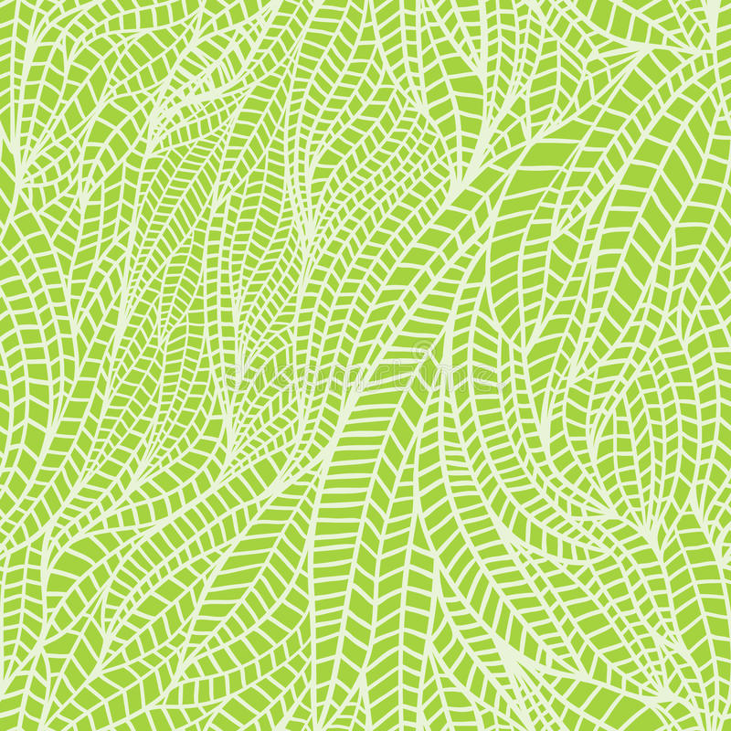 Seamless abstract hand-drawn waves pattern, wavy background. Sea. Mless pattern can be used for wallpaper, pattern fills, web page background,surface textures vector illustration