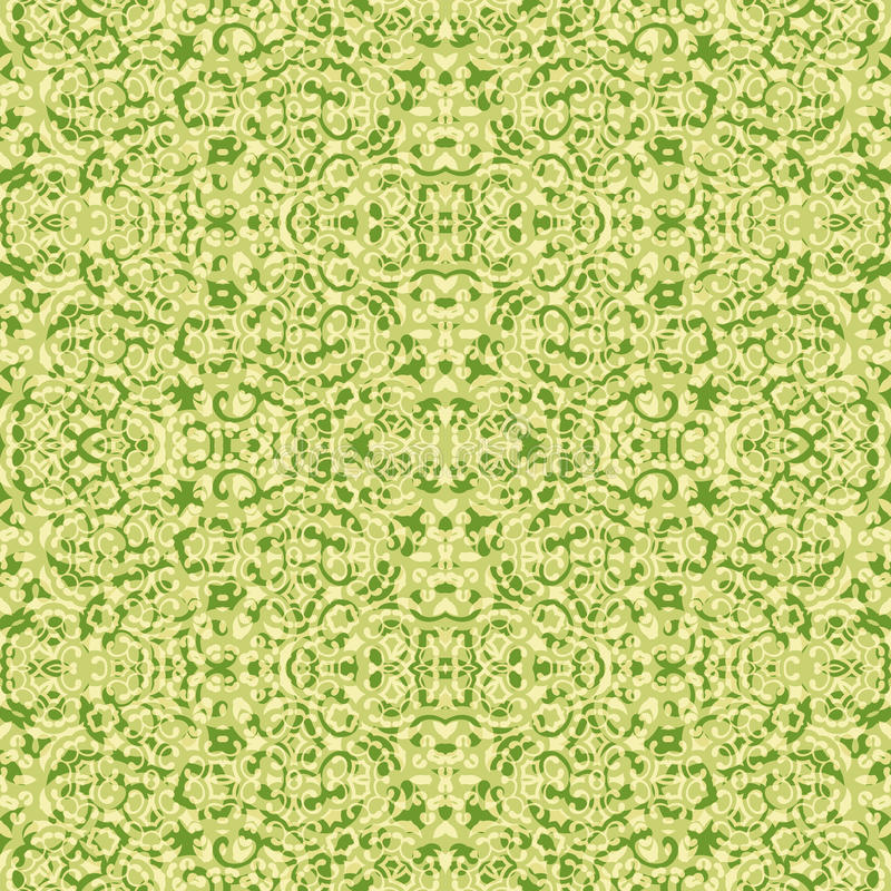 Seamless Abstract Pattern. Seamless Background Abstract Pattern. Eps10 Contains Transparencies. Vector royalty free illustration